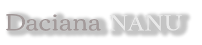 daciana (1)